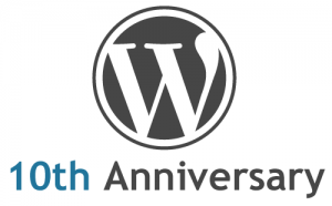 wordpress-10th-anniversay-2-300x186